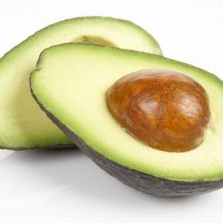 Avocado stor