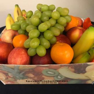 Fruktkurv 6 kg