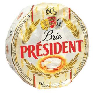 Ost Brie 1kg